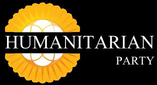 Humanitarian Party